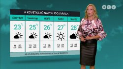 ATV időjárás jelentés. 2020.09.14-19  (53).jpg