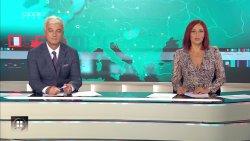 RTL híradó. 2020. 09.14-18  (6).jpg
