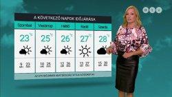 ATV időjárás jelentés. 2020.09.14-19  (54).jpg