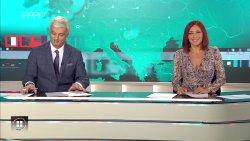 RTL híradó. 2020. 09.14-18  (7).jpg