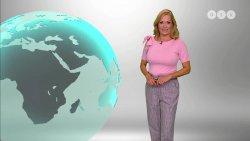 ATV időjárás jelentés. 2020.09.14-19  (55).jpg