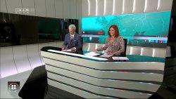 RTL híradó. 2020. 09.14-18  (8).jpg