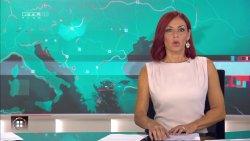 RTL híradó. 2020. 09.14-18  (9).jpg
