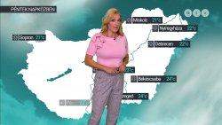 ATV időjárás jelentés. 2020.09.14-19  (58).jpg