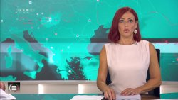 RTL híradó. 2020. 09.14-18  (11).jpg