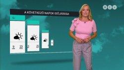 ATV időjárás jelentés. 2020.09.14-19  (59).jpg