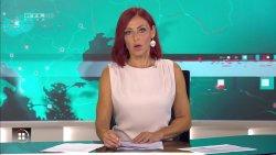 RTL híradó. 2020. 09.14-18  (13).jpg