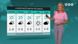 ATV időjárás jelentés. 2020.09.14-19  (60).jpg