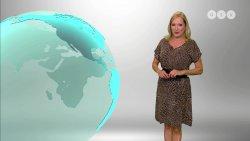 ATV időjárás jelentés. 2020.09.14-19  (61).jpg