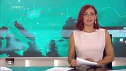RTL híradó. 2020. 09.14-18  (15).jpg