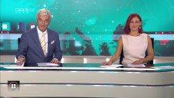 RTL híradó. 2020. 09.14-18  (16).jpg