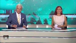 RTL híradó. 2020. 09.14-18  (17).jpg