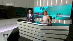 RTL híradó. 2020. 09.14-18  (18).jpg