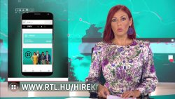 RTL híradó. 2020. 09.14-18  (19).jpg