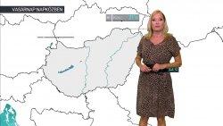 ATV időjárás jelentés. 2020.09.14-19  (67).jpg