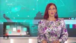 RTL híradó. 2020. 09.14-18  (21).jpg