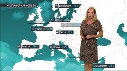 ATV időjárás jelentés. 2020.09.14-19  (68).jpg