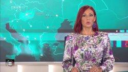 RTL híradó. 2020. 09.14-18  (22).jpg
