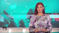 RTL híradó. 2020. 09.14-18  (23).jpg