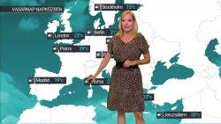 ATV időjárás jelentés. 2020.09.14-19  (70).jpg