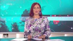 RTL híradó. 2020. 09.14-18  (25).jpg