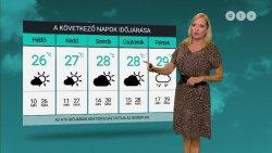ATV időjárás jelentés. 2020.09.14-19  (72).jpg