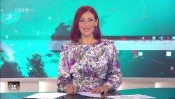 RTL híradó. 2020. 09.14-18  (26).jpg