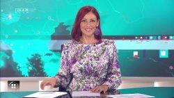 RTL híradó. 2020. 09.14-18  (27).jpg