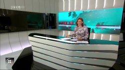 RTL híradó. 2020. 09.14-18  (28).jpg