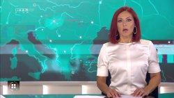 RTL híradó. 2020. 09.14-18  (29).jpg