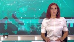 RTL híradó. 2020. 09.14-18  (30).jpg