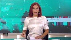 RTL híradó. 2020. 09.14-18  (32).jpg