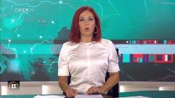 RTL híradó. 2020. 09.14-18  (33).jpg