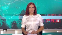 RTL híradó. 2020. 09.14-18  (34).jpg