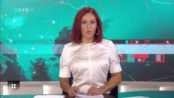 RTL híradó. 2020. 09.14-18  (35).jpg