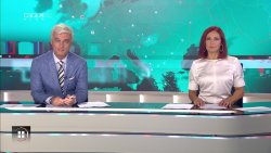RTL híradó. 2020. 09.14-18  (36).jpg