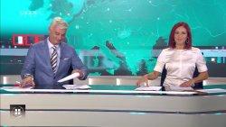 RTL híradó. 2020. 09.14-18  (37).jpg