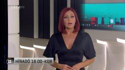 RTL híradó. 2020. 09.21  (2).jpg