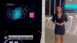 RTL híradó. 2020. 09.21  (4).jpg