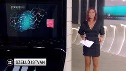 RTL híradó. 2020. 09.21  (6).jpg