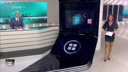 RTL híradó. 2020. 09.21  (9).jpg