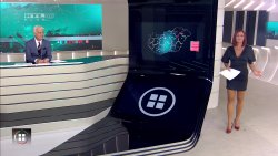 RTL híradó. 2020. 09.21  (10).jpg