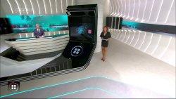 RTL híradó. 2020. 09.21  (11).jpg