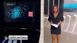 Eros.Antonia.2020.09.21.val.6.jpg