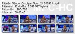 Sándor Orsolya - Sport 24 200921 ikon.jpg
