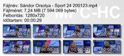 Sándor Orsolya - Sport 24 200123 ikon.jpg