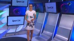 Gyenesei Leila - Sport 24 200624 01.jpg