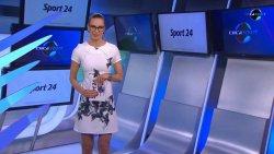 Gyenesei Leila - Sport 24 200624 04.jpg