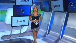 Kalmár Ágnes - Sport 24 200910 01.jpg