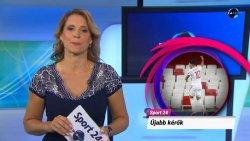 Kalmár Ágnes - Sport 24 200910 03.jpg